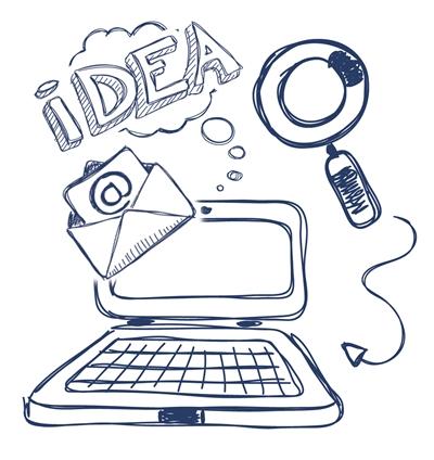 对于未来的保险职业 ,你有怎样得职业发展规划?